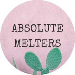Logo for Absolute Melters