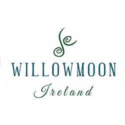 Logo for Willow Moon Ireland
